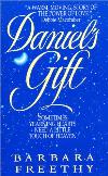 Daniel's Gift