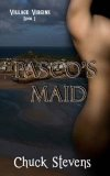 Pasco's Maid