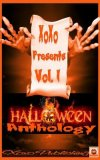 Halloween Anthology