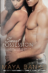 Sweet Possession