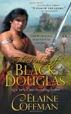 The Return of Black Douglas