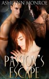 Passion's Escape