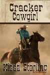 Cracker Cowgirl