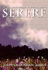 Serere