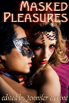 Masked Pleasures