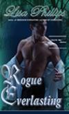 Rogue Everlasting
