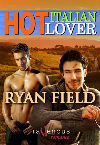 Hot Italian Lover