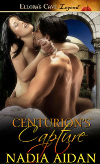 Centurion's Capture