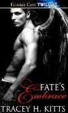 Fate's Embrace