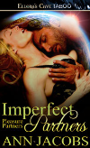 Imperfect Partners