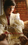 Pride and Prejudice - Hidden Lusts