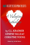 A Valentine's Anthology