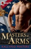 Masters at Arms