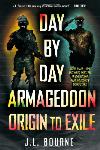 Origin to Exile