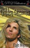 Golden Dreamer
