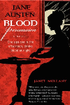 Jane Austen Blood Persuasion