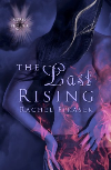 The Last Rising