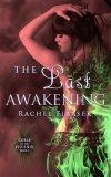 The Last Awakening