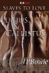 Lucius and Callistus