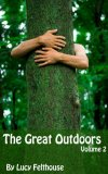 The Great Outdoors Vol 2