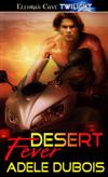 Desert Fever