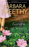 Garden of Secrets