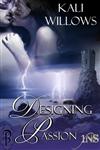 Designing Passion