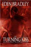 The Turning Kiss