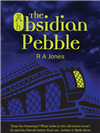 The Obsidian Pebble