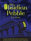 The Obsidian Pebble