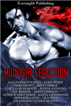Midnight Seduction