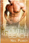 Guardian Angel of South Beach