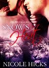 Snow's Heat