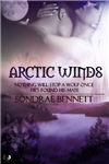 Arctic Winds