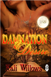 Damnation and Desire