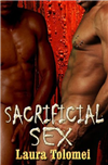 Sacrificial Sex