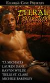 Feral Fascination