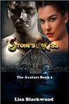 Stone's Kiss