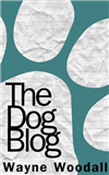 The Dog Blog