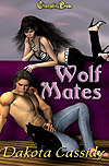 Wolf Mates (Collection)