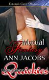 Mutual Fantasy