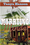 Marrying Minda