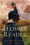 The Flower Reader