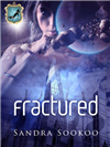 Fractured