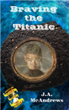 Braving the Titanic