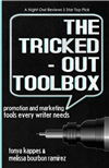 The Tricked-out Toolbox
