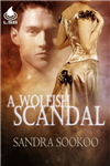 A Wolfish Scandal