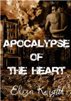 Apocalypse of the Heart