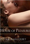 House of Pleasure