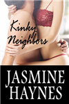 Kinky Neighbors